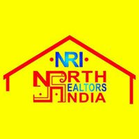 View North Realtors India Details