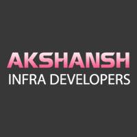Akshansh Infra Developers