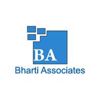 BHARTI ASSOCIATES