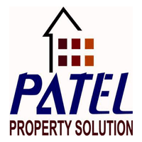 Patel Property Solution