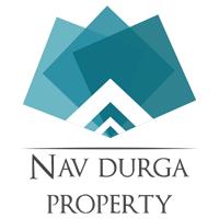 Nav Durga Property