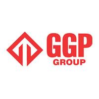 GGP Buildtech Pvt. Ltd.