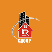 KR Properties & Builders