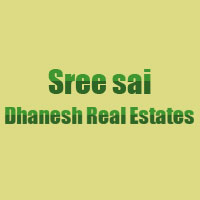 View Sree Sai Dhanesh Real Estates Details
