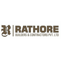 Rathore Builders & Contractors Pvt Ltd