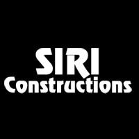 SIRI Constructions