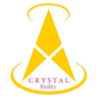 View Crystal Reality Details