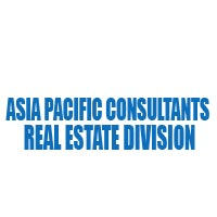 View Asia Pacific Consultants, Real Estate Division Details