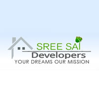 View Sree Sai Developers Details