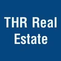 View Thr Real Estate Details