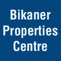 Bikaner Properties Centre