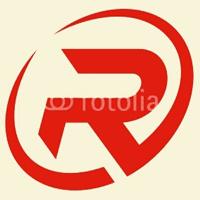 Reseller Odisha