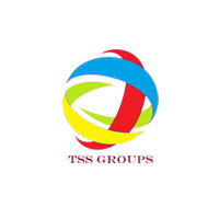TSS India Infradeveloper