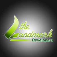 The Landmark Developers