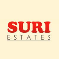Suri Estates