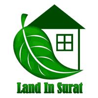 View Land In Surat Details