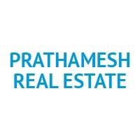View Prathamesh Real Estate Details