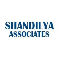 Shandilya Associates