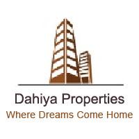 Dahiya Properties