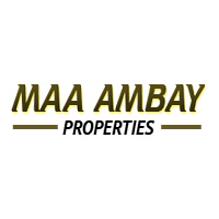Maa Ambay Properties
