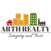 View Arth Realty Details