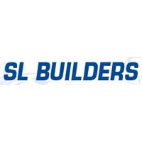 View Sl Builders Details