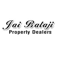 View Jai Balaji Real Estate Details