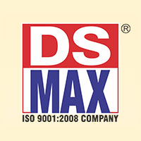 View Ds-max Properties Pvt. Ltd. Details