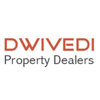 Dwivedi Property Dealers
