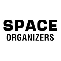 Space Organizers