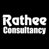 View Rathee Consultancy Details