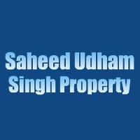 Saheed Udham Singh Property