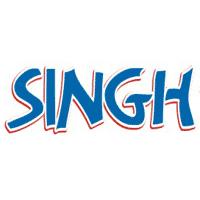 Polka Singh Property Advisor (RAJ/A/2017/095 RERA)