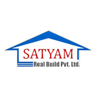 Satyam Real Build Pvt. Ltd.