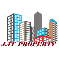 JAT PROPERTY DEALER