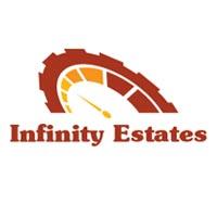 View Infinity Estates Details