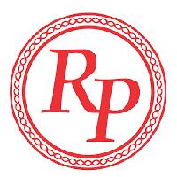 R. P. Group Builder & Developers