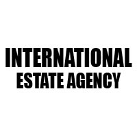 View International Estate Agency Details