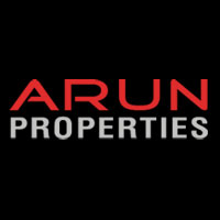 Arun Properties