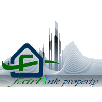 Fairlink Property