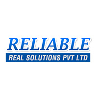 View Reliable Real Solutions Pvt Ltd Details