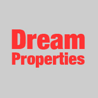 View Dream Properties Details