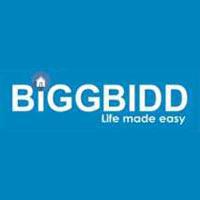 View Biggbidd Details