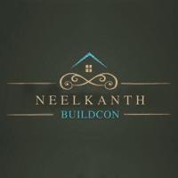 NeelKanth Buildcon