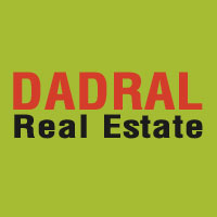 View Dadral Real Estate Details