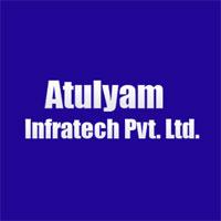 Atulyam Infratech Pvt. Ltd.
