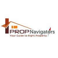 Prop Navigators