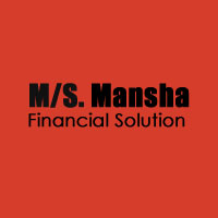 View M/s. Mansha Financial Solution Details