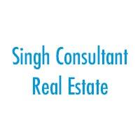 Singh Consultant Real Estate