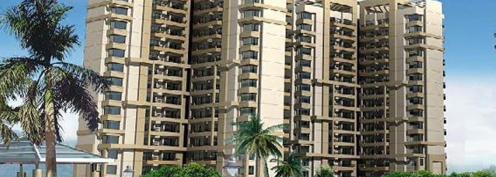 NCR Green, Gurgaon - Luxurious Apartments